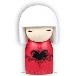 Maxi Doll AMI - Amor